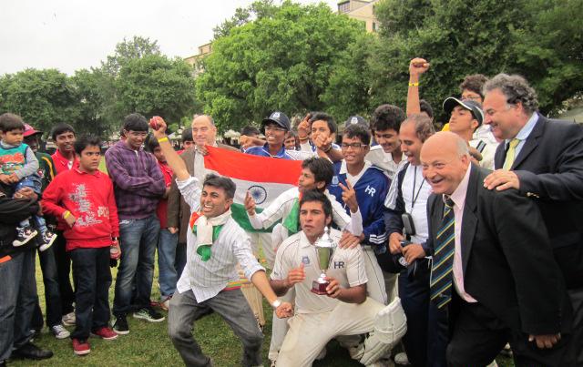 Cricket Festival 2011 0581