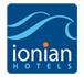 ionian-hotels