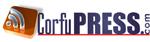 logo-CorfuPress