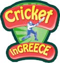 cricketingreece