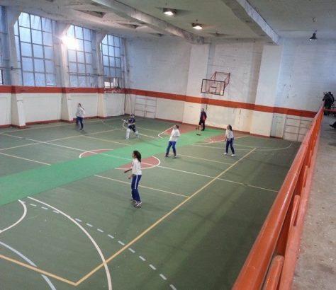 Πανελλήνιο Πρωτάθλημα Κρίκετ   Ελληνική Ομοσπονδία Κρίκετ