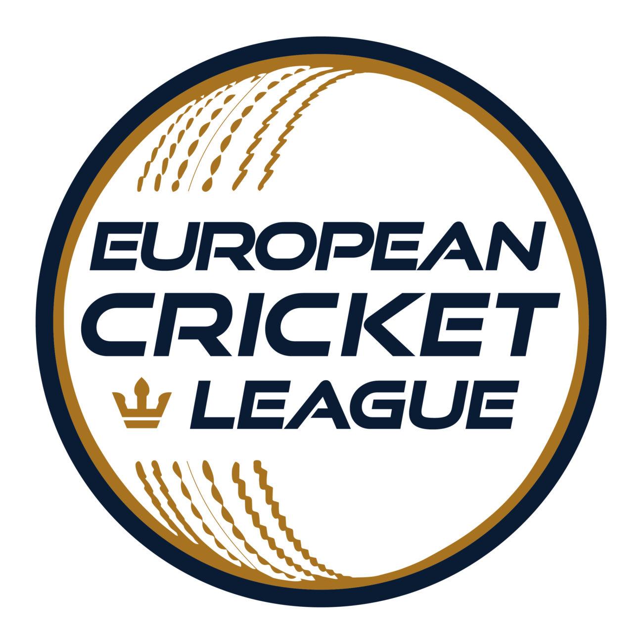 Ευρωπαϊκό Πρωτάθλημα Κρίκετ | Ελληνική Ομοσπονδία Κρίκετ