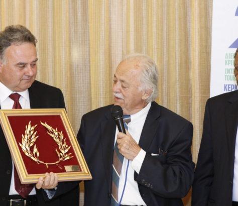 Γιώργος Μπίζος Δικηγόρος Του Νέλσον Μαντέλα   Ελληνική Ομοσπονδία Κρίκετ
