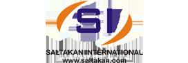 Εταιρεία Saltakan | Ελληνική Ομοσπονδία Κρίκετ
